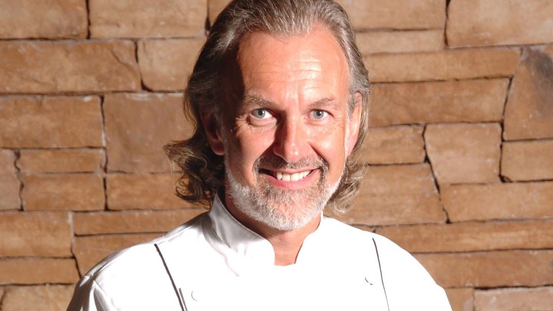 Watch Hubert Keller: Secrets of a Chef live