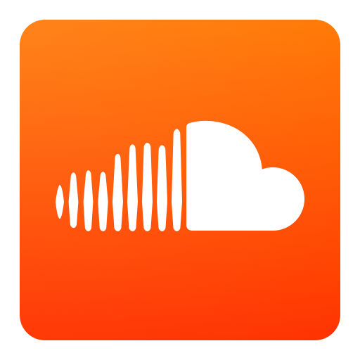 SoundCloud - Music & Audio (app)