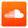 SoundCloud .. file APK for Gaming PC/PS3/PS4 Smart TV