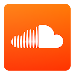 SoundCloud - Music & Audio v2016.10.14-beta