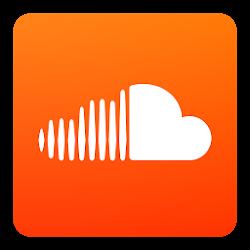 SoundCloud - Music & Audio