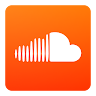 SoundCloud – Music & Audio