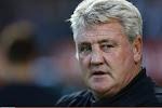 Newcastle heeft de opvolger van Rafa Benitez te pakken