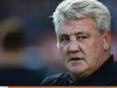 Opvallende winnaar Manager van de Maand in Premier League