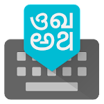 Google Indic Keyboard 3.2.5.164561151-x86_64 (3250015)