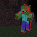 Zombie Survival Maps For MCPE ⭐ icon