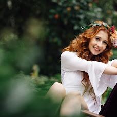 Wedding photographer Nastya Sheveleva (Anastasya28). Photo of 06.09.2018