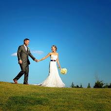 Wedding photographer Lew DSouza (dsouza). Photo of 11.12.2014