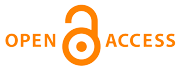 Open Access Badge