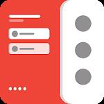 Edge Screen - Edge Launcher, Edge Action 1.8.4 (Premium)