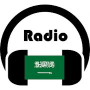 Radio Saudi Arabia