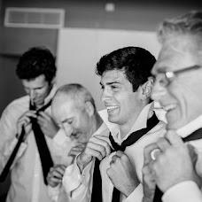 Esküvői fotós Lala Belyaevskaya (belyaevskaya). Készítés ideje: 04.07.2015