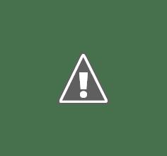 Photo: Colorful dance skirt.