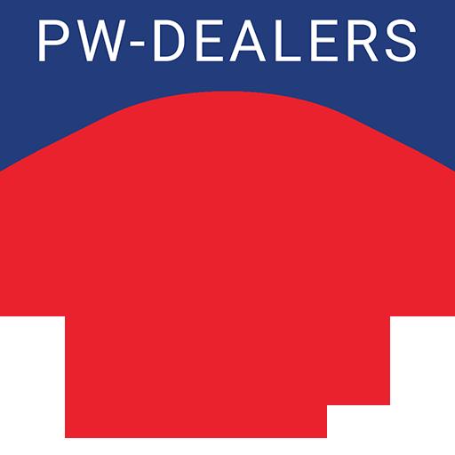 PW Dealers (app)
