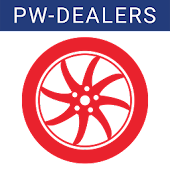 PW Dealers