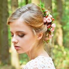 Wedding photographer Anna Pivunova (Iconwedding). Photo of 25.02.2016