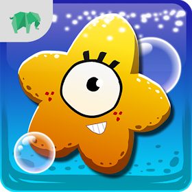 TRENGA: block puzzle game