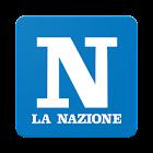 LA NAZIONE icon