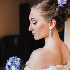 Wedding photographer Taras Koldakov (koldakov). Photo of 25.05.2015
