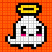 Qixel Animate - Pixel Animator