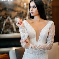 Wedding photographer Artem Policuk (id16939686). Photo of 21.02.2018