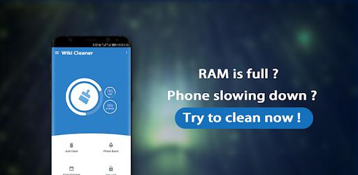 A newest and safest mobile phone cleaner, equipment overload protection tool.
