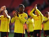 Tweede ploeg die naar de Premier League promoveert bekend