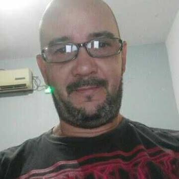 Foto de perfil de mandox