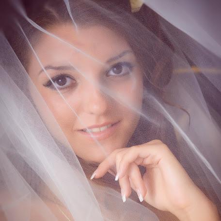 Wedding photographer Oleg Raevskiy (OlegR). Photo of 30.03.2016