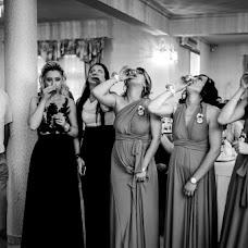 Fotograful de nuntă Vasi Pilca (vasipilca). Fotografia din 23.03.2019