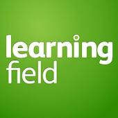 LearningField eReader