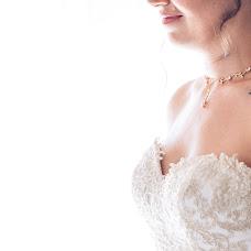 Photographe de mariage Yoann Begue (studiograou). Photo du 11.01.2019