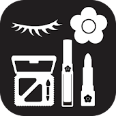 MQ MAKEUP for Android