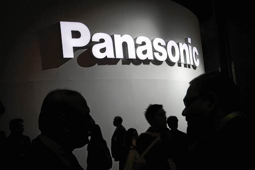 MOVING: Of the Panasonic's London employees based out of its London office, 10 to 20 engaged in financial operations and auditing and financial operations will be moved to the Netherlands; with only investor relations staff will remain staying, the Nikkei report said. Picture: BLOOMBERG/DAVID PAUL MORRIS