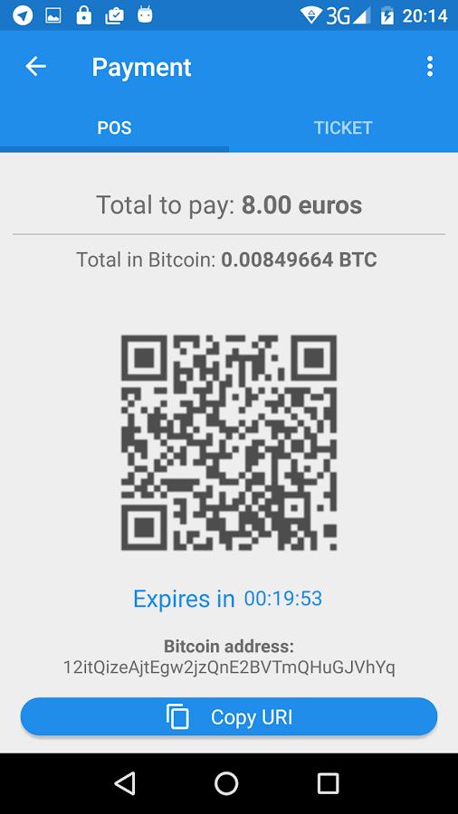 bitcointalk linda