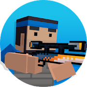 Game Block Strike APK for Windows Phone