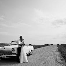 Wedding photographer Natalya Provalskaya (notyapro). Photo of 16.08.2013