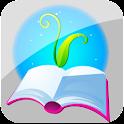 learn korean language 한한 한국어 icon