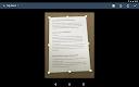 screenshot of CamScanner - Scanner to scan PDF