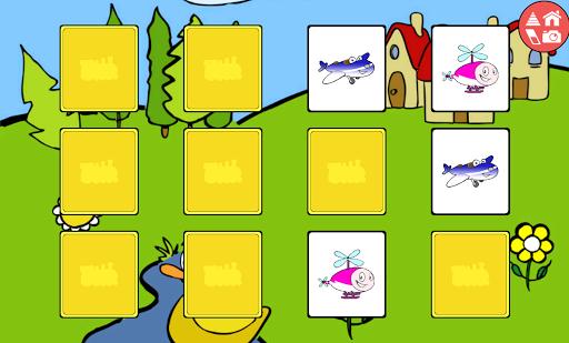 無料教育AppのTootooni!幼児と子供のための|記事Game