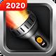 Super-Bright Flashlight for PC Windows 10/8/7