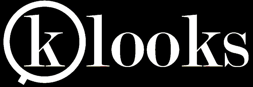 klooks-dados-financeiros-logo