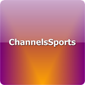 Live sports tv ch.