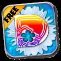 DaisyWords FREE icon