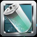 Battery Saver Plus icon