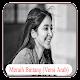 Lagu Meraih Bintang Versi Arab Download on Windows