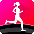 Running for Weight Loss - Running Tracker icon