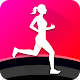 Running Tracker - Running to Lose Weight Download on Windows