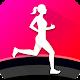 Running to Lose Weight apk