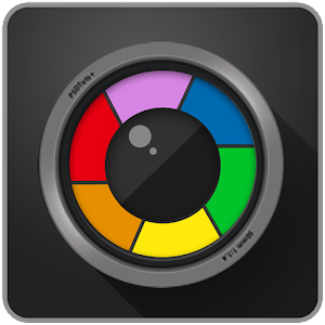 Camera ZOOM FX Premium  v6.1.1 build 151 APK